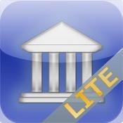 Day Bank Lite - Budgets Accounts Checkbook