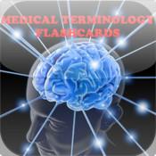 Medical Terminology Flashcard system keylogger