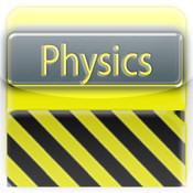 Sonograpy Cheat Sheet: Physics sheet