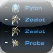 Starcraft II: Build Order Guide by Pro`s starcraft 2 starcrack launcher rev 35 with team selection