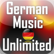 Germany Radio stations player . unlimited pro hot radio deutschland & german music from all genres and charts