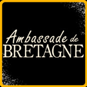 Ambassade de Bretagne - Restaurant