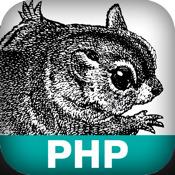 Learning PHP, MySQL, and JavaScript mysql backup php