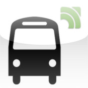 Transit Tracker World Edition
