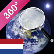 World Explorer 360 (Dutch) - Travel guide & tour guide - Gids - Trip guide - Nederland (Amsterdam guide, Rotterdam guide, den Haag guide, Utrecht guide…), Frankrijk guide, Rome guide, Los Angeles guide…