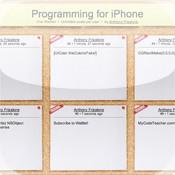 Programming Beginner Handbook for iPhone SDK