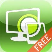 Splashtop Remote Desktop Free