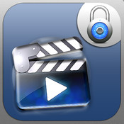 Hide Videos + Lock Videos - Powered by AppCode Technology videos