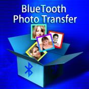 Bluetooth Photo Transfer Free