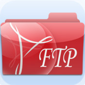 Ftp Server(a Simple FTP Server) server 2 3