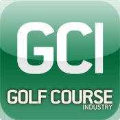 Golf Course Industry magazine