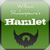Hamlet In Plain and Simple English