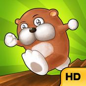 Hamster Go Go HD