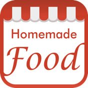 Homemade Food Around The World