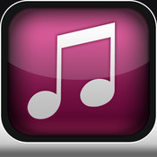 Music+ Lite : Free Mp3 Downloader & Player