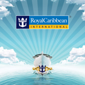 Royal Caribbean International - Official App