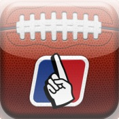 Fantasy Football 2010 by Citizen Sports