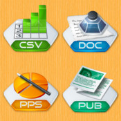 Great App - For Microsoft Office office microsoft