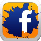 Guide Facebook: tutti i trucchi, i segreti e le guide per usare al meglio Facebook facebook