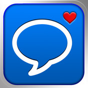 Meet New People - Chat, Socialize and Play on Badoo
