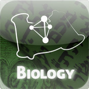 The Coming Revolution: Biology