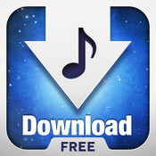"""Free Music Download"" - Free Music Downloader and Player kareoki downloads free"
