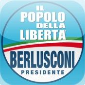Governo Berlusconi: Il governo del fare (applicazione ufficiale)
