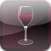 iWine Ratings (Worldwide wines) play with ratings