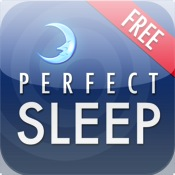 Perfect Sleep - Enjoy Deep Sleep & Relaxation by Silva