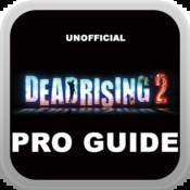 """Pro Guide-""""Dead Rising 2 Version"""""""