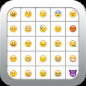 Symbols - more than 500 new symbols and characters!