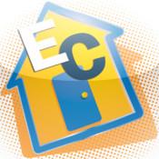Alaska Pearson VUE Real Estate Salesperson Exam Cram and License Prep Study Guide