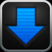 Download Agent - get music, video, documents, files and other stuff music files from
