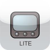 TV Planner Remote Lite for Sky