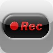 Audio Memos - The Voice Recorder