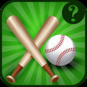 Baseball Trivia: Learn Baseball Facts & History - Powered by Wordsizzler