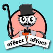 Carnival Grammar: Affect and Effect