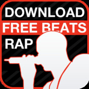 Free Rap Beats Music Downloads kareoki downloads free
