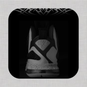 Lebron Shoes - All Time Releases