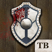 Talent Builder for Order and Chaos rogue talent builds