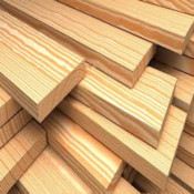 Carpenter Cut - Optimal cutlist diagram for wood with minimum scrap sheet