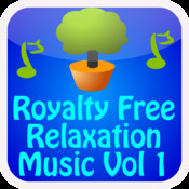 Royalty Free Relaxation Music Volume 1