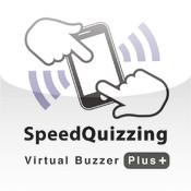 SpeedQuizzing - Virtual Buzzer