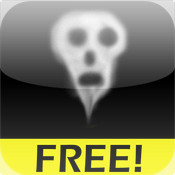 Absolutely Scary Phobias (Free!) absolutely free without