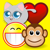 Best Emoji Emoticon ~ The Best Emoji Icon Smileys and Smiley Icons Emoticon Keyboard! emoji