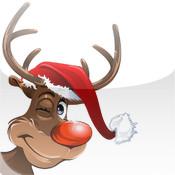 Weihnachtslieder mit Akkorden