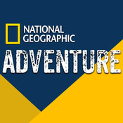 National Geographic Adventure Presents The Greatest Stories Ever Told