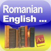 Romanian English Dictionaries And More | słownik | Dict Box