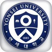 연세대학교 Mobile Campus