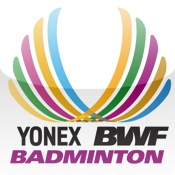 Yonex BWF World Championships 2010
